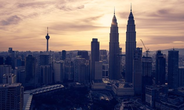 Malaysia Visa Information : A Comprehensive Guide
