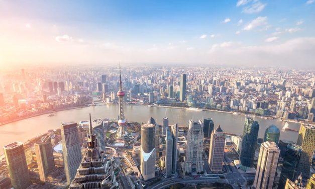 China Visa from Bangalore: Get Visa Easily with 100% Cashback