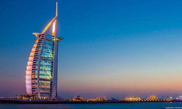 Dubai Visa Bangalore: How to Apply Online to Get 100% Cashback?