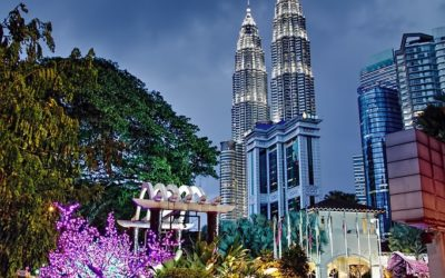 What Are the Malaysia Visa Photo Size and Specifications?