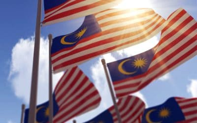 Get Malaysian Visa for Indians with 100% Cashback