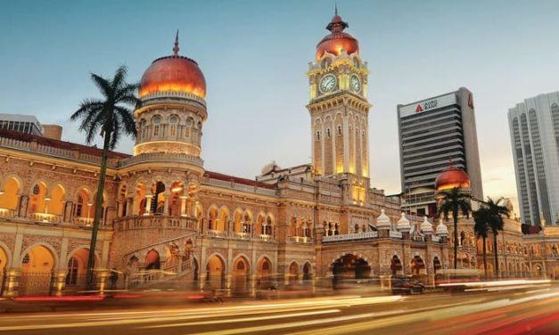 Malaysia eVisa Application: Top 5 Mistakes to Avoid