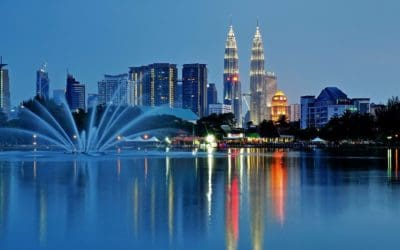 eVisa Malaysia: How to Get Visa Online in Just 3 Days?