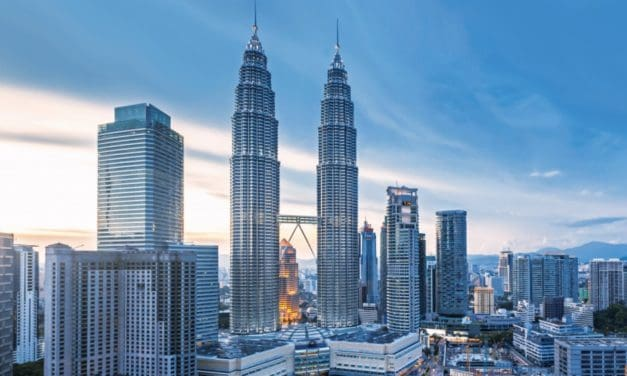 Malaysia Visa Online: Easy Way To Apply