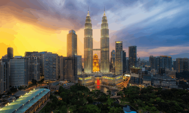 Malaysia Visa Requirements for Indian Citizens
