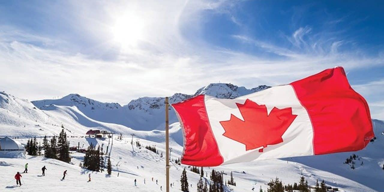 The Easiest Way to Get Your Canada Visa Bangalore