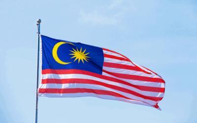 eNTRI Visa Malaysia : Top 10 Important Facts