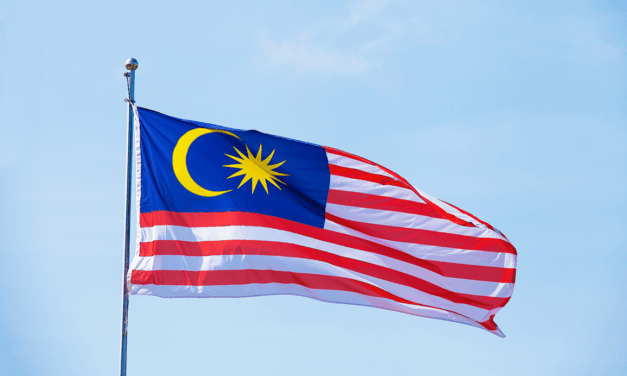 eNTRI Visa Malaysia : Top 10 Important Facts