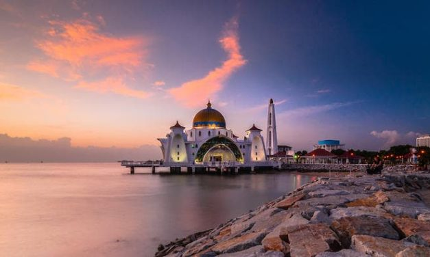 Malaysia Visa Fees: Get 100% Cashback on Visa Fee