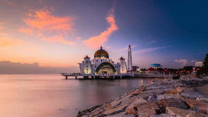 Malaysia Visa Fees: Here is How I Got 100% Cashback