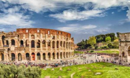 Ultimate Guide on Italy Visa from Bangalore