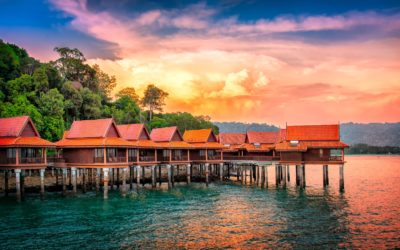 Visa Malaysia for Indian Tourists : 5 Points to Remember