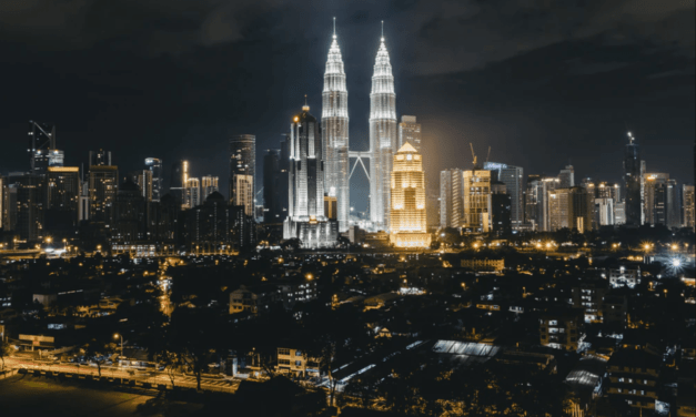 How to Apply for Malaysia Visa?