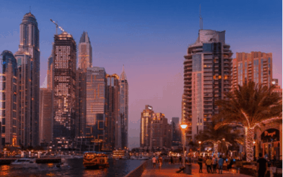 Dubai Tourist Visa Facts Every Traveller Must Know!