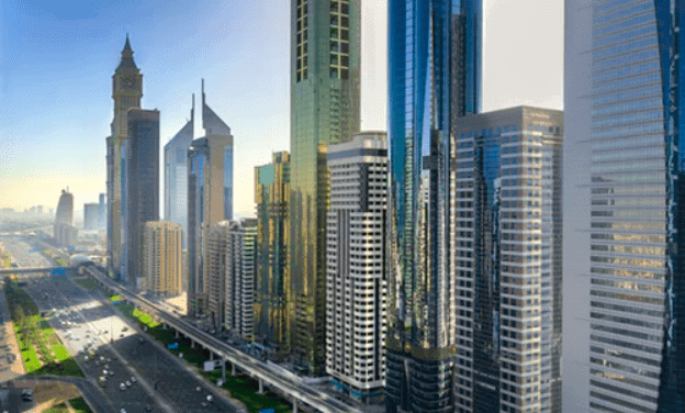 Dubai Visa Fees: How to Get 100% Cashback and Free Expert Assistance?