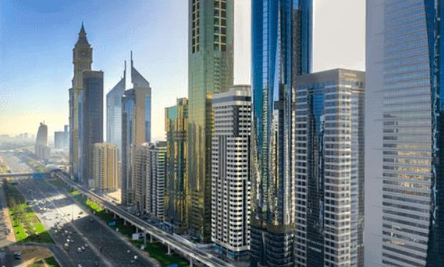 Dubai Visa Fees: How to Get 100% Cashback ?