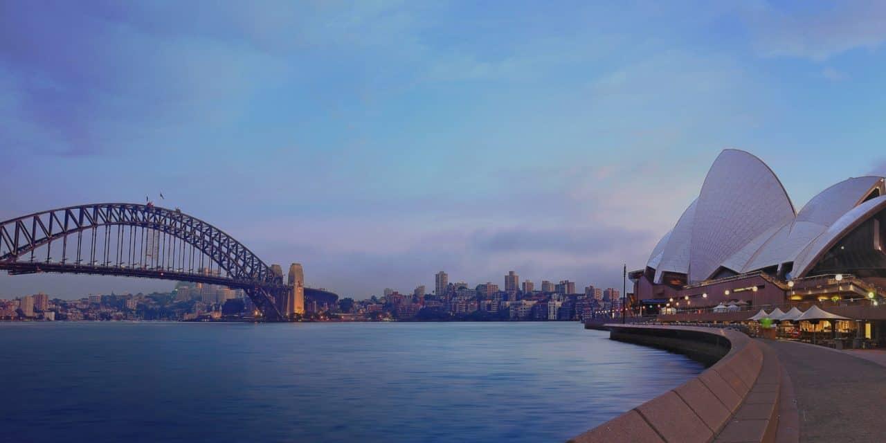 Tourist Visa Australia: Here is How to Get 100% Cashback