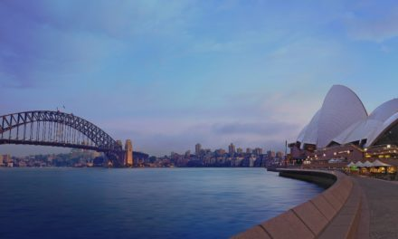 Tourist Visa Australia: Here is How to Get 100% Cashback