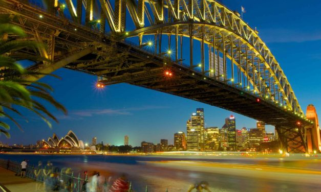 How to Apply Australian Visa? (Here is the Best Way to Get It!)