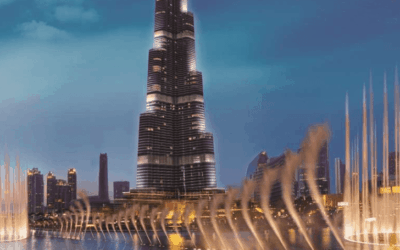 Dubai Visa Requirements: Get the Complete Information