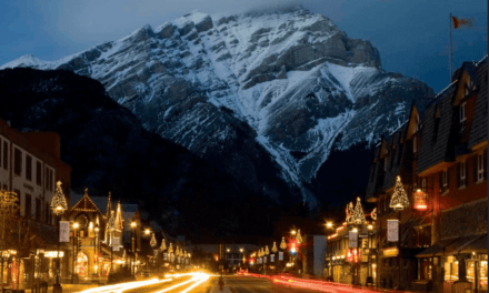 What is a Canada Travel Visa?