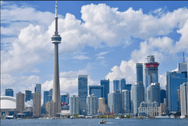 Get the Complete Information on Canada Visa for Indians