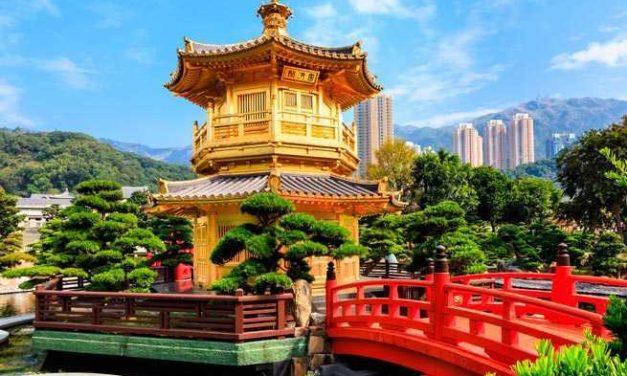 Easy Hong Kong Visa Application Process to Get Visa in 2 Hours
