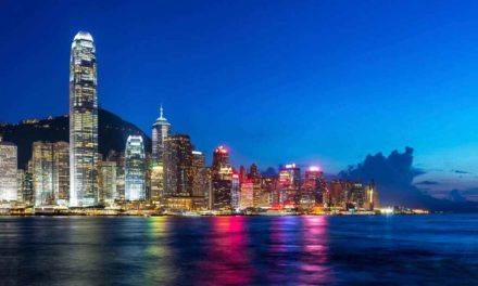 Hong Kong Visa for Indians the Easy Way with 100% Cashback