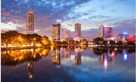 Sri Lanka Visa Fees : How to Save on Your Visa Cost?