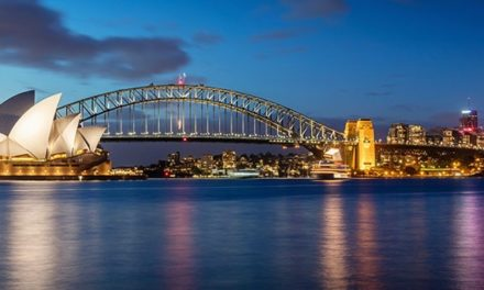 Apply for Australian Visa From India: 5 Important Things to Know