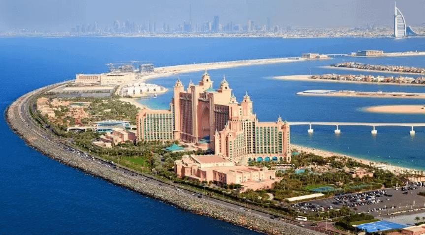 Dubai Visa on Arrival v/s Dubai Tourist Visa