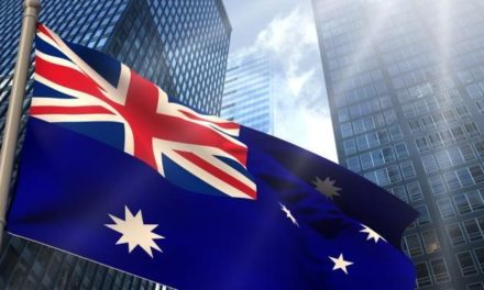 Australia Business Visa : Get Visa Easily at Your Doorstep