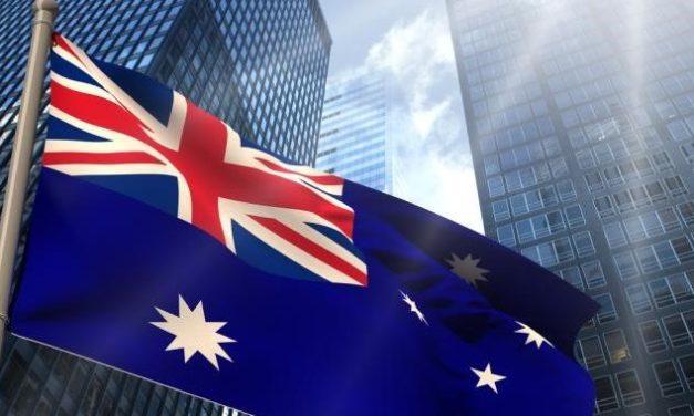 Australia Business Visa : Get Visa Easily at Your Doorstep