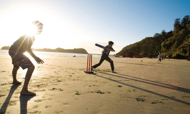 Australia Visa for Indian Nationals : The Complete Guide