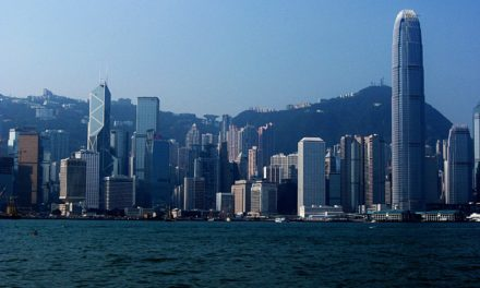 Want to Apply for Hong Kong Visa? Get the Complete Information