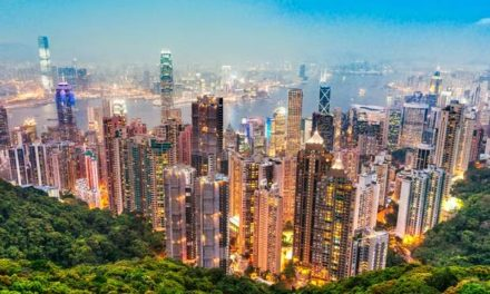 Is there a Hong Kong Visa on Arrival?