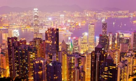 Latest Updates on Hong Kong Visa Requirements