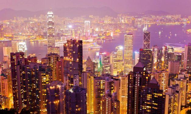 Latest Updates on Hong Kong Visa Requirements
