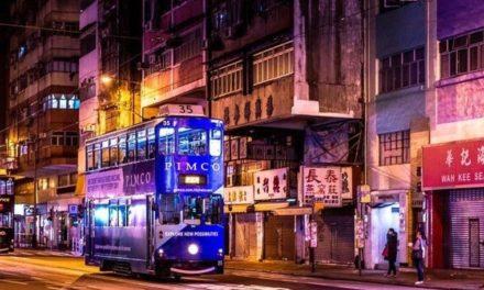 5 Questions to Ask Before Applying for Hong Kong Visit Visa