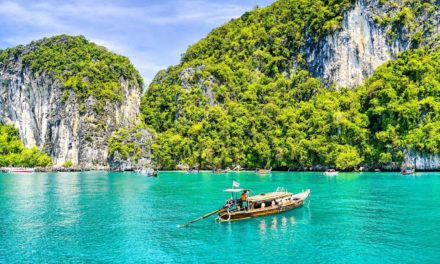 Thailand Visa : The Complete Guide