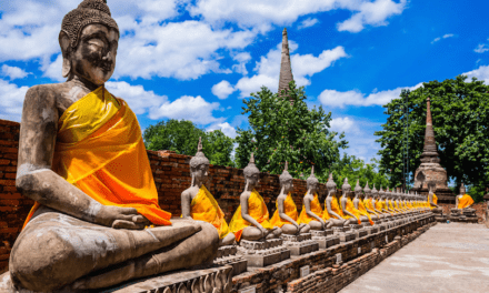 Thailand Visa for Indians – What every traveller should know
