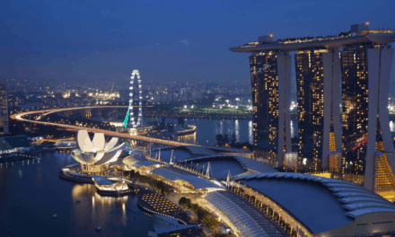 How to Eliminate Singapore Visa Fees Easily?