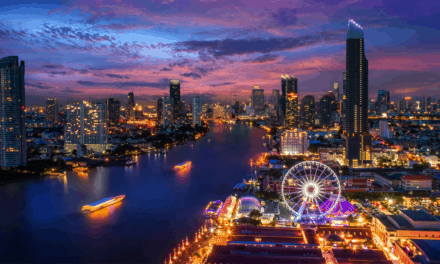 Thailand Visa on Arrival V/s Pre-Approved Visa Debate – Which is Better?