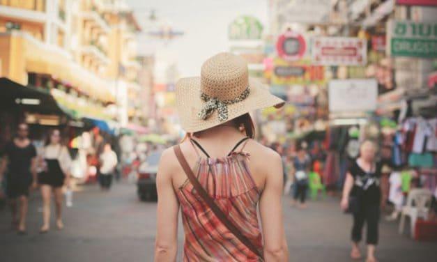 Hong Kong Visa Fees – 100% Cashback for Budget Travellers