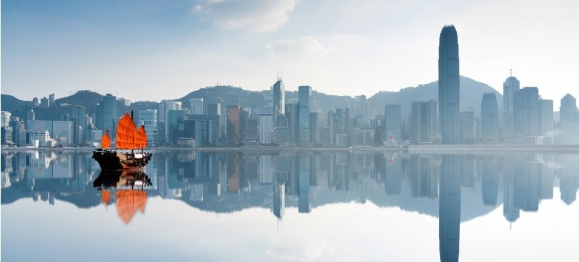 How to Get Hong Kong Tourist Visa in 24 Hours?