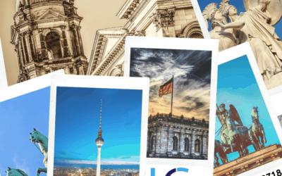 Find the Update on Schengen Visa Requirements