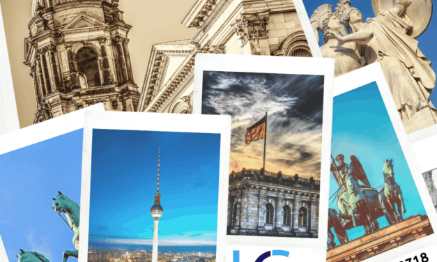 Find the Update on Schengen Visa Requirements