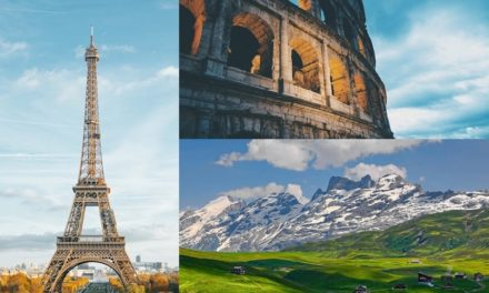 Important Things to Know About Schengen Visa Application