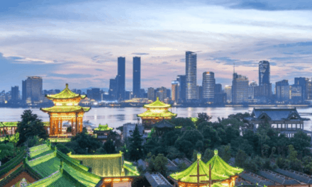 How to Apply for China Visa with Ease?