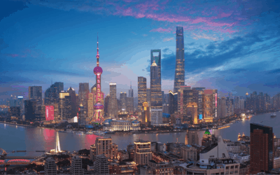 China Business Visa Guide